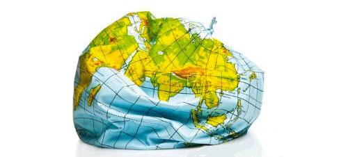 LA CRISE QUI VIENT Globe-2-4bfab