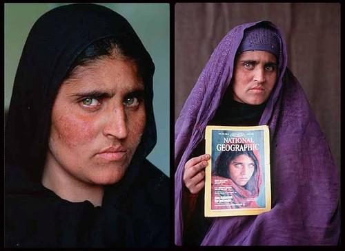 le thénardier et l'afghane : après la photo, le crime ! - agoravox