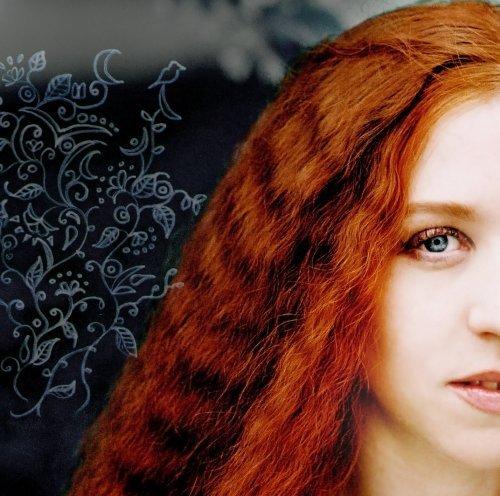 Cécile Corbel, une fée bretonne au Pays du Soleil levant 2