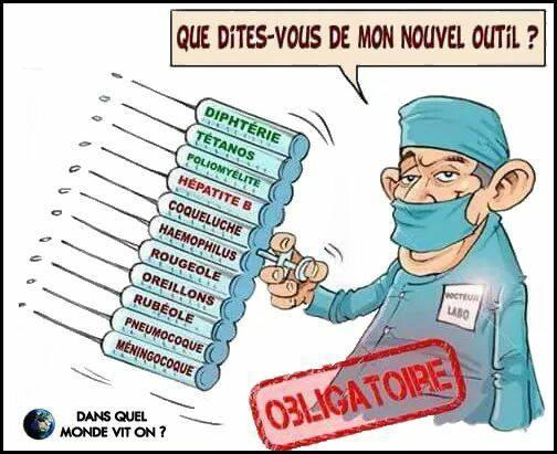 """Résultat de recherche d'images pour """"vaccins"""""""