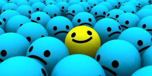 Super Une étincelle de bonheur - AgoraVox le média citoyen NS67