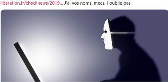 Ligue Du LOL: Ligues Du LOL, Ligues De Macron Et De Tous Les Pouvoirs