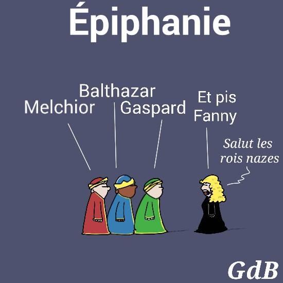 Epiphanie et Galette des Rois ! 15826575_1340215096050502_3525536007618429028_n-3-a15b1