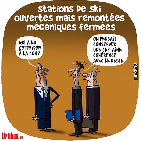 Vox Populi - Page 20 Station_de_ski-653eb