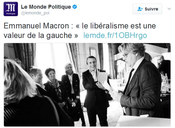 fireshot-screen-capture-031-le-monde-politique-sur-twitter-_-_emmanuel-macron-_-le_-twitter_com_lemonde_pol_status_648411564152881152_photo_1