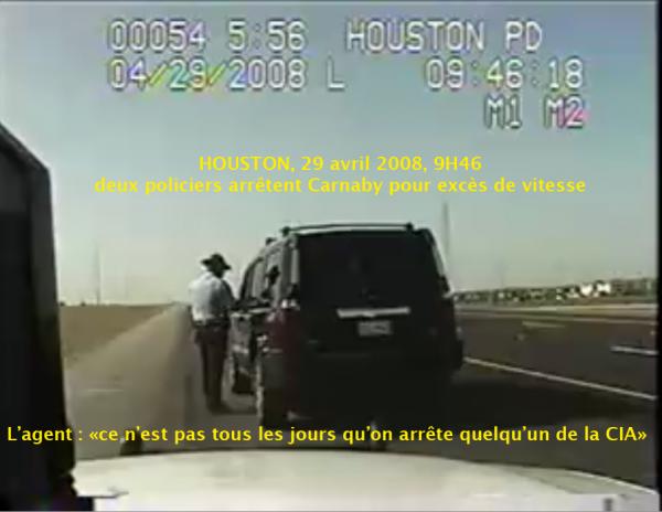 vitesse libre datant de Houston Comment démarrer un site de rencontre en ligne réussie