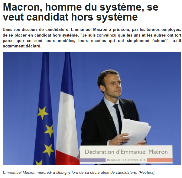 fireshot-screen-capture-045-macron-homme-du-systeme-se-veut-candidat-hors-systeme-lejdd_fr-www_lejdd_fr_politique_macron-homme-du-systeme-s