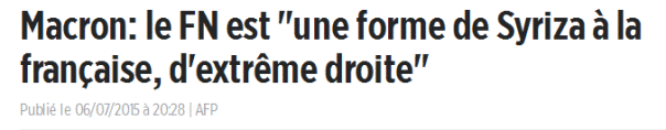 fireshot-screen-capture-035-macron_-le-fn-est-_une-forme-de-syriza-a-la-francaise-dextreme-droite_-le-point-www_lepoint_fr_politique_macron