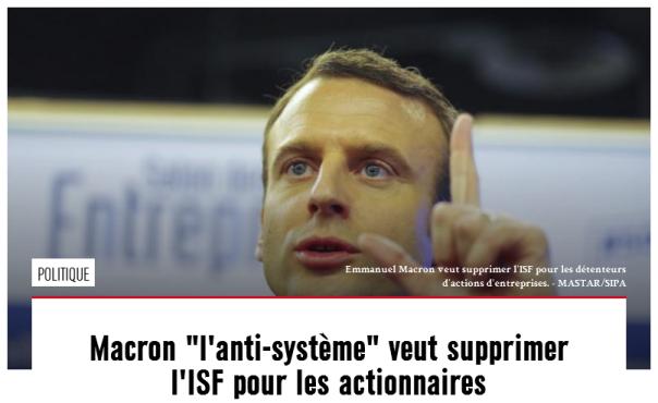 fireshot-screen-capture-044-macron-_lanti-systeme_-veut-supprimer-lisf-pour-les-actionnaires-www_marianne_net_politique_macron-l-anti-systeme
