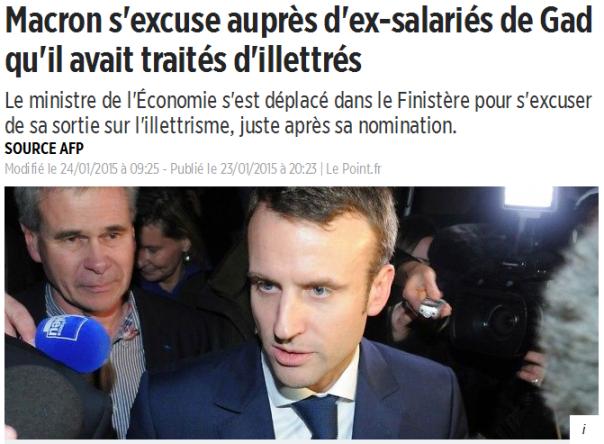 fireshot-screen-capture-038-macron-sexcuse-aupres-dex-salaries-de-gad-quil-avait-traites-dillettres-le-point-www_lepoint_fr_politique_mac