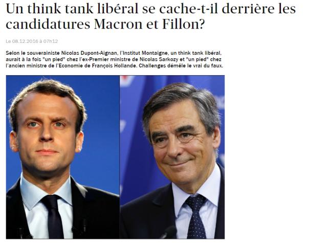 screencapture-challenges-fr-election-presidentielle-2017-un-think-tank-liberal-se-cache-t-il-derriere-les-candidatures-macron-et-fillon_441901-1488198583130