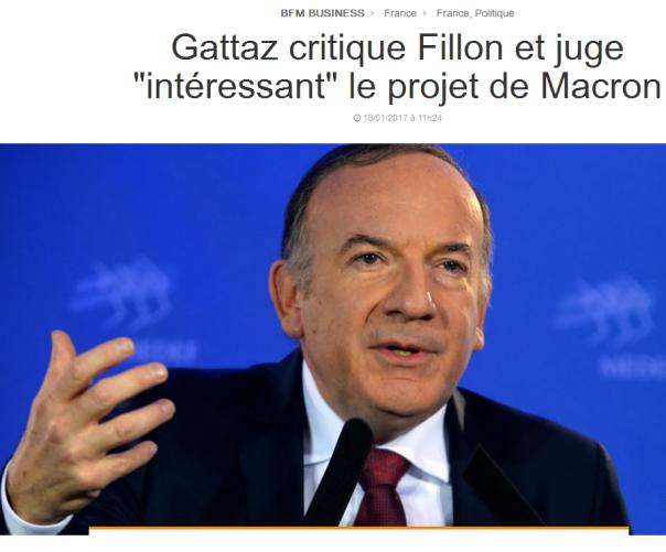 fireshot-screen-capture-046-gattaz-critique-fillon-et-juge-interessant-le-projet-de-macron-bfmbusiness_bfmtv_com_france_gattaz-ecorne-fillo