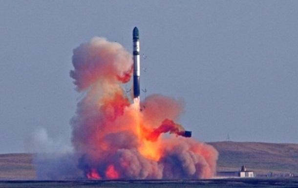 В чем секрет военных успехов России?