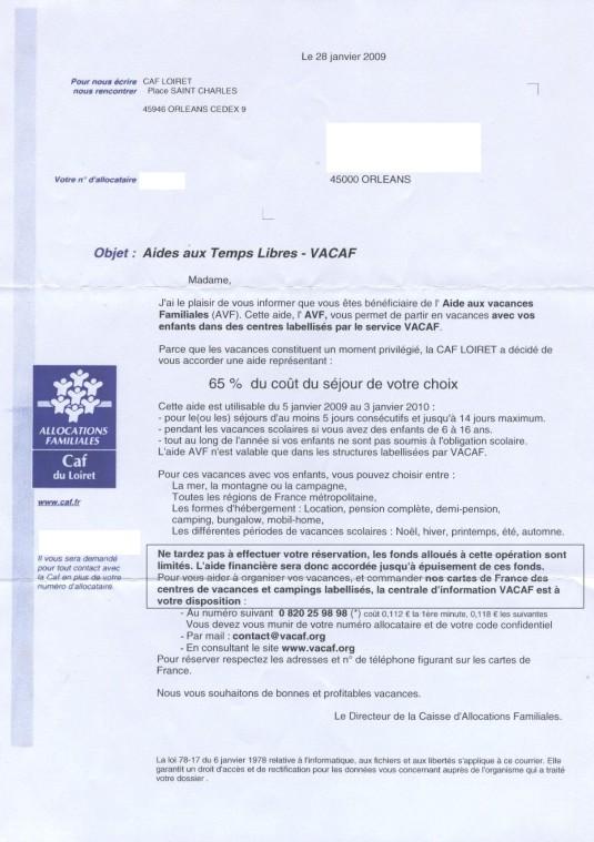 La Caf Du Loiret Organise La Course A L Echalote De Ses Allocataires
