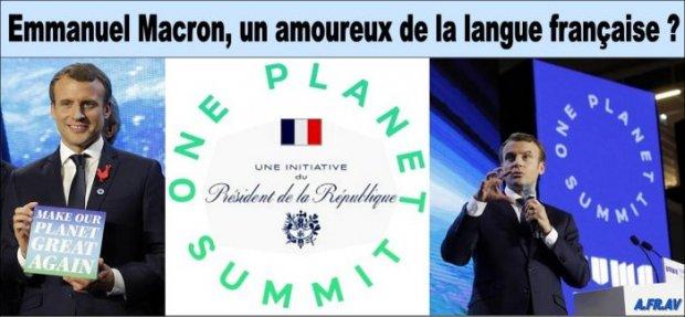 Qui est Emmanuel Macron ? - Page 24 Macron-amoureux-76288-f23b5