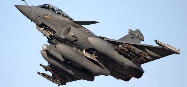 https://www.agoravox.fr/local/cache-vignettes/L620xH288/rafale-et-ses-missiles-3da3c.jpg