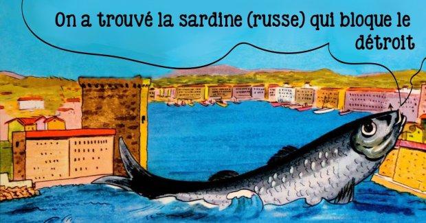 Humour et Politique - Page 6 Sardine-detroit-kertch5-70364