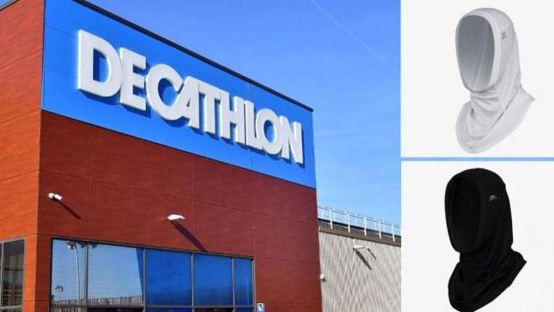 bd246c476e6 Que nous apprend l affaire Decathlon sur la société française ...