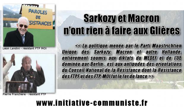 Qui est Emmanuel Macron ? - Page 25 Landini_Prancheres_resistants_glieres-9e0ee