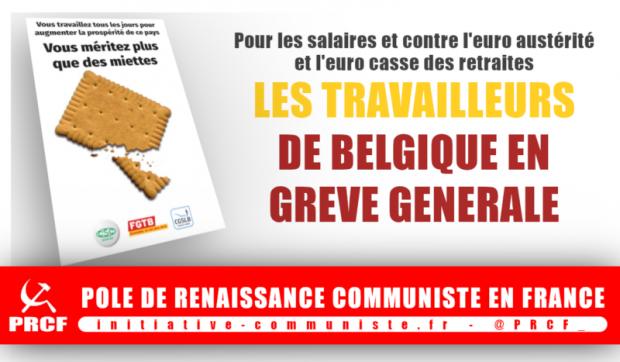 belgique-grC154e-745e0.png