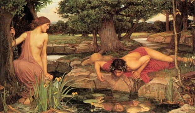 Sexe de l'adolescence tribal