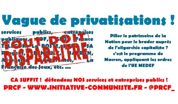 SERVICE [encore] PUBLIC - Page 7 Privatisatio32e6-cf8b8