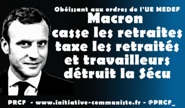 Macron-retrae8d8-d9907-596b4.png