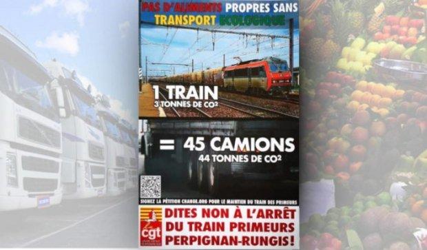 Train-des-pr87a1-ed267-431aa.jpg