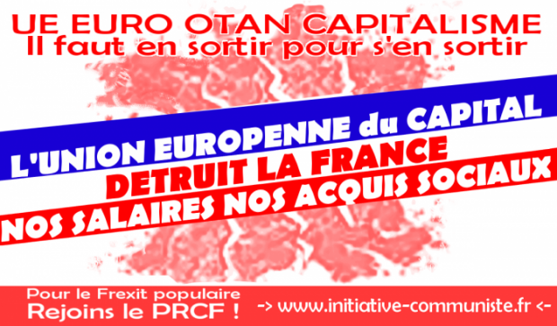 code du travail union europeenne