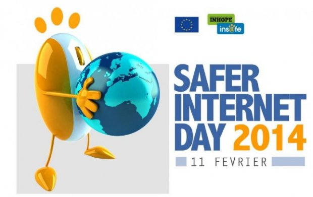 Safer Internet Day 2014 {JPEG}