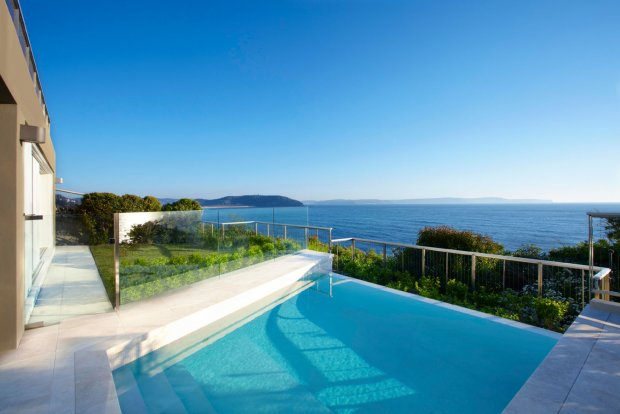 Prix Villa Saint Tropez Enrico Macias