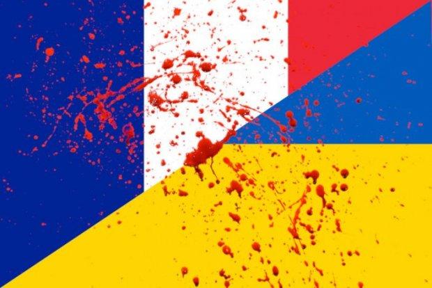 fr-ukraine-flag-blood-de33a-45fa3.jpg