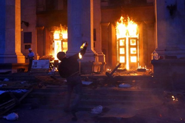 odessa-massacre-1bdd4-00bcd.jpg
