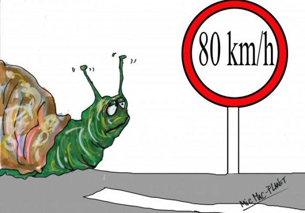 """Résultat de recherche d'images pour """"80 km/h"""""""