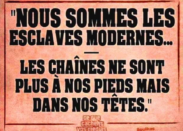 Vox Populi - Page 26 L-oligarque_La_plebe_qu_il_abhorre_et_detruit-84582