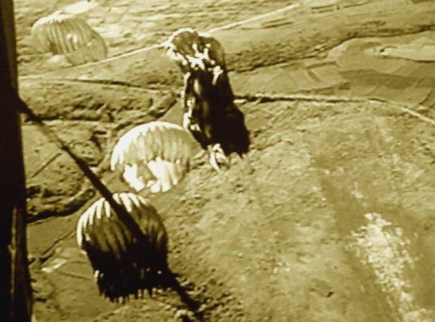 Les débuts du parachutisme militaire français (1915-1946) 041-2-8fc65-47a35