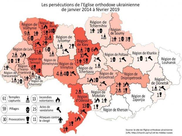 Î'ποτέλεσμα εικόνας για https://www.agoravox.fr/actualites/religions/article/l-uoc-mp-publie-une-carte-213834