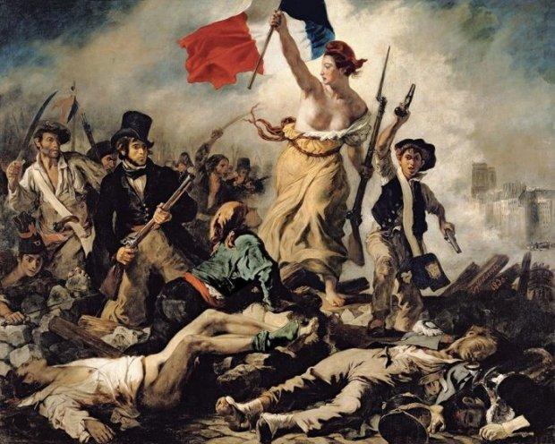 Delacroix laliberteguidantlepeuple 4ea43 54420