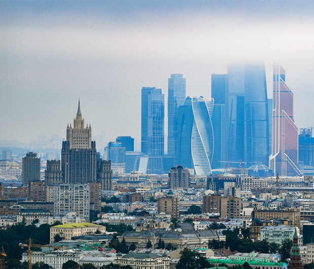Moscou-319aa.jpg
