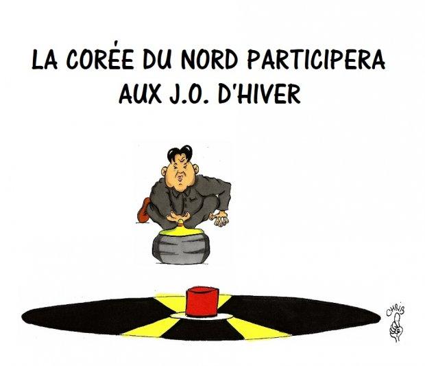 Caf Du Nord Adress