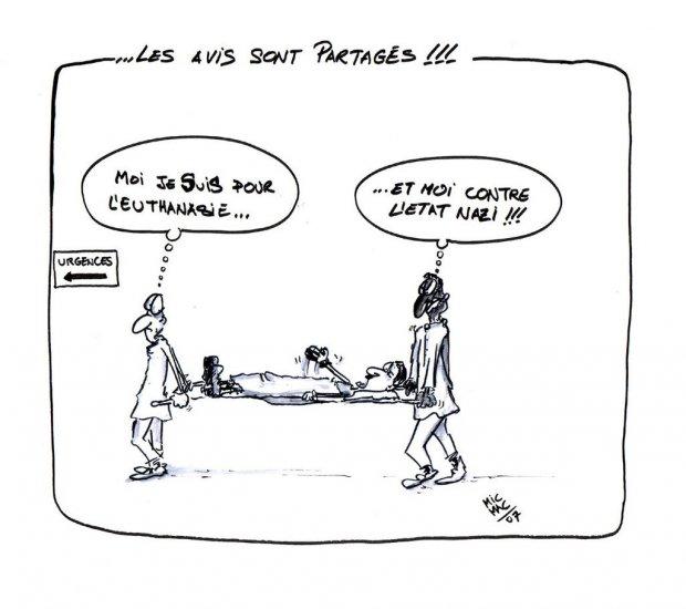 """Résultat de recherche d'images pour """"peinture euthanasie"""""""