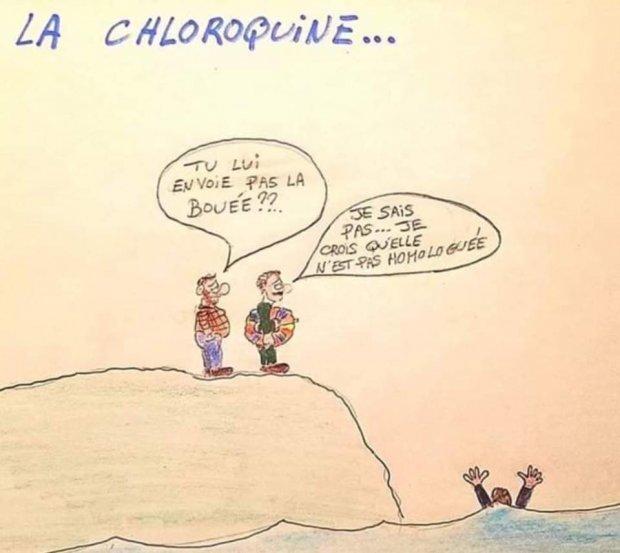 Vox Populi - Page 22 La_chloroquine_bouee-4f10a