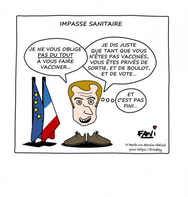 Vox Populi - Page 5 Non_a_l_impasse_sanitaire_bis-a98fd-b09b9