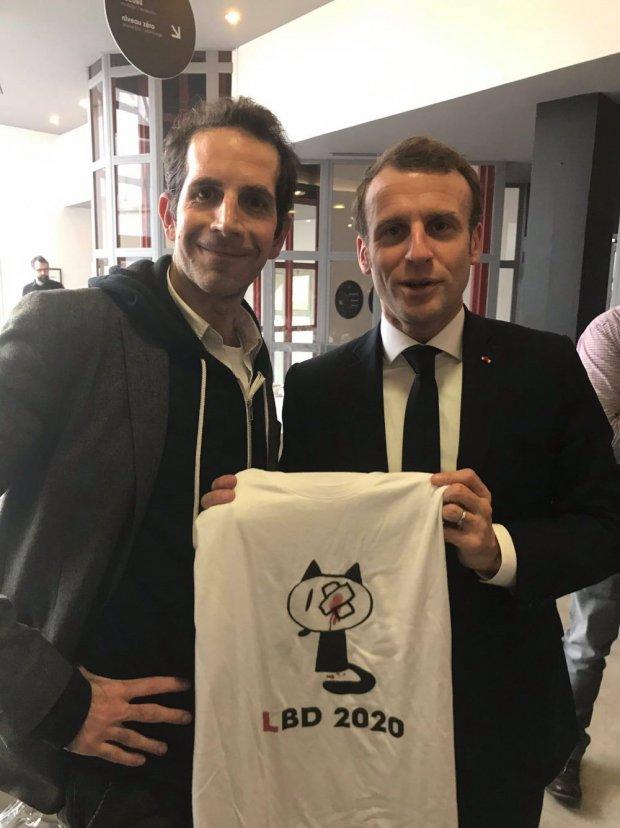 Vox Populi - Page 16 Macron-lbd-2020-6be7a